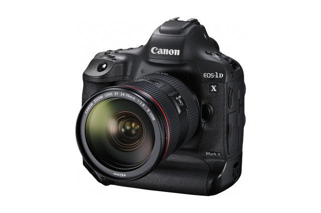 画像3: 月刊カメラマン2020年2月号第一特集「ソニーを止めるな!」。テスト機材の概要紹介記事は、このデジタル版でどうぞ!