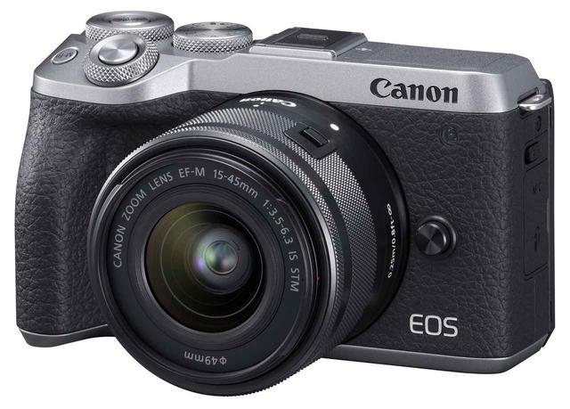 画像6: 月刊カメラマン2020年2月号第一特集「ソニーを止めるな!」。テスト機材の概要紹介記事は、このデジタル版でどうぞ!