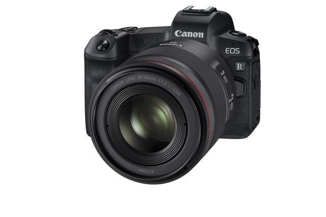 画像4: 月刊カメラマン2020年2月号第一特集「ソニーを止めるな!」。テスト機材の概要紹介記事は、このデジタル版でどうぞ!