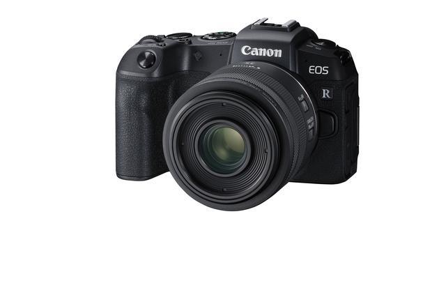 画像5: 月刊カメラマン2020年2月号第一特集「ソニーを止めるな!」。テスト機材の概要紹介記事は、このデジタル版でどうぞ!