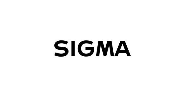 画像: SIGMA GLOBAL VISION