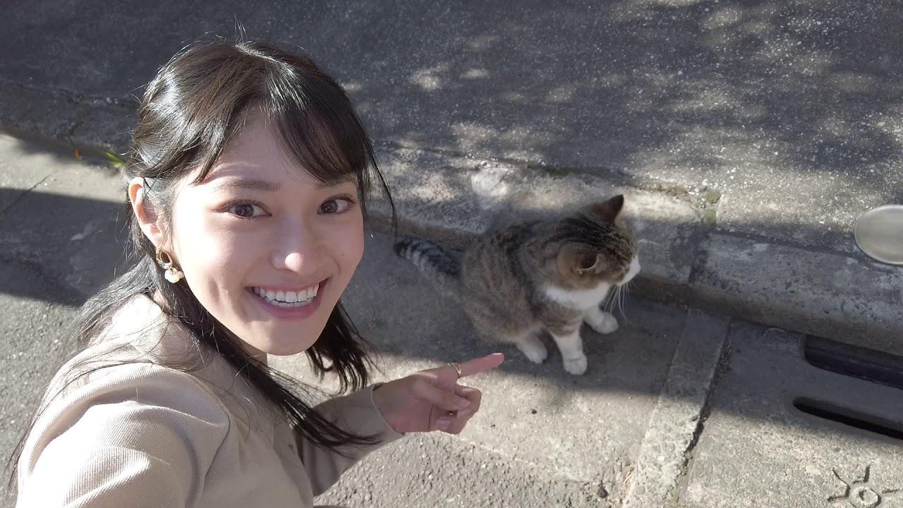 画像: 【発掘 アイドル図鑑26-2】日向恵理 youtu.be