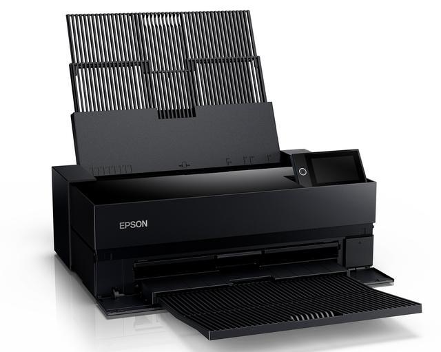 画像: EPSON SC-PX1VL(A2ノビ対応)