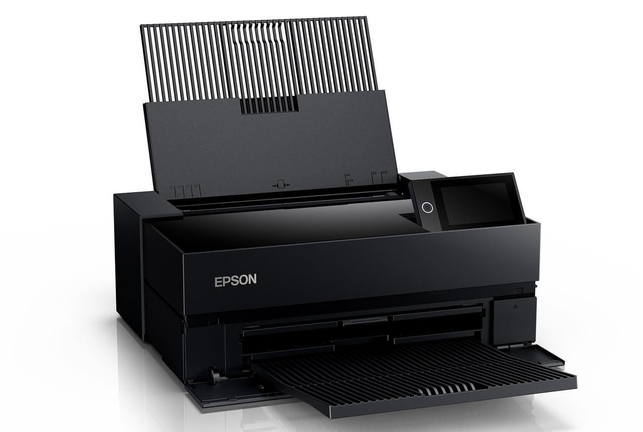 画像: EPSON SC-PX1V(A3ノビ対応)