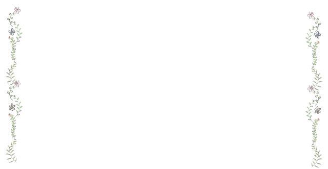 画像: リトルヘブン羽音に聴く | 北海道深川市多度志 永田養蜂場