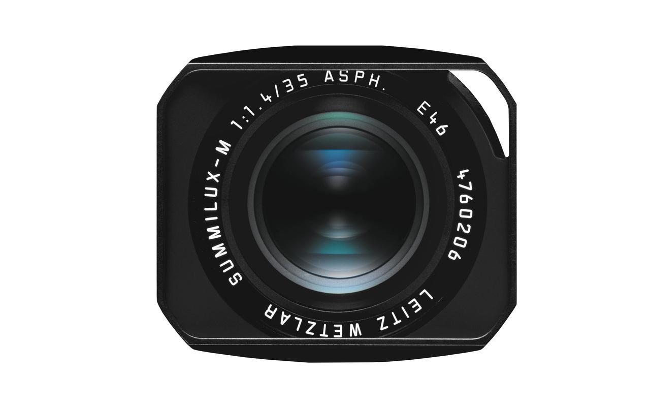 画像2: ライカ ズミルックスM f1.4/35mm ASPH. Leitz Wetzlar