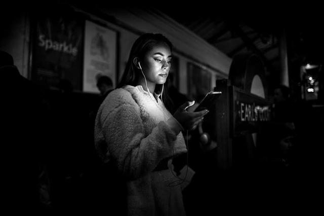 画像: 詳細 // ライカM10モノクローム // ライカMシステム // フォトグラフィー - Leica Camera AG