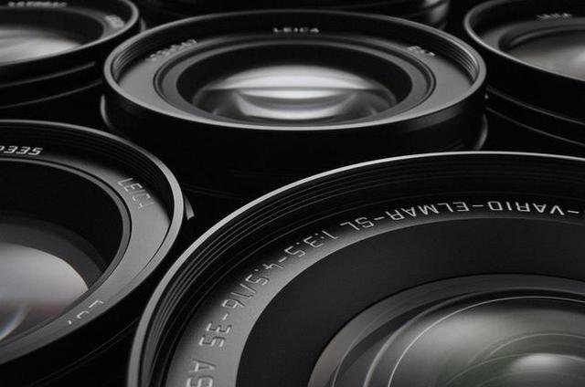 画像: Leica Camera AG
