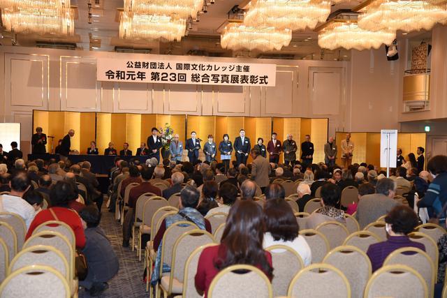画像2: 入賞作品が展示されるのは歴史ある美術館「東京都美術館」