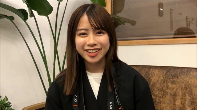 画像: 月刊カメラマン2020年4月号「ほのぴーのカメラ女子始めます!」 youtu.be