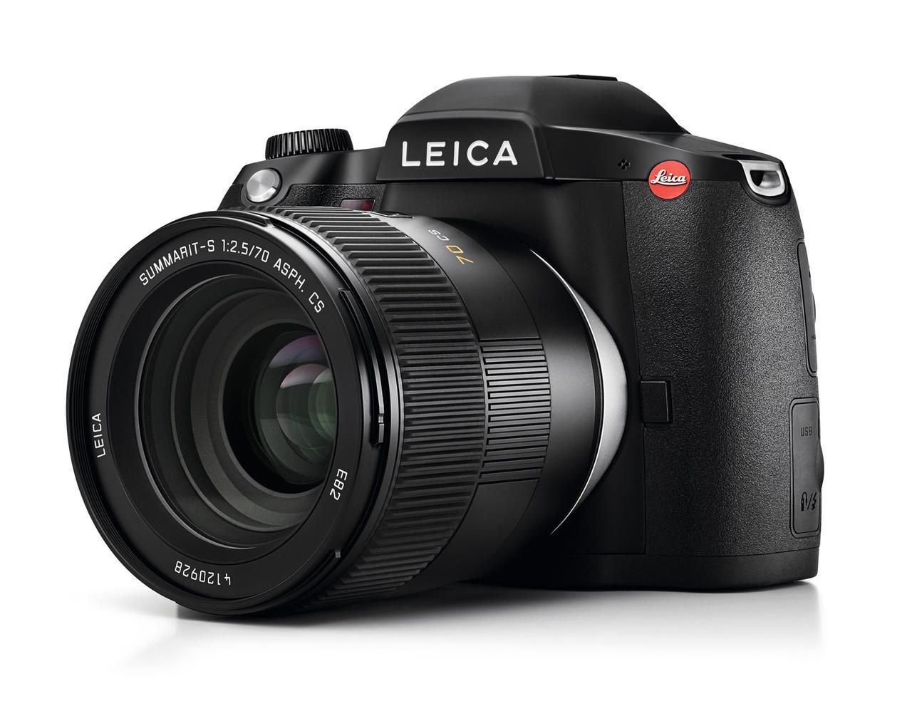 一眼 レフ web カメラ 化 【実践】一眼レフカメラをWebカメラにしてみた!実際の手順や準備を解...