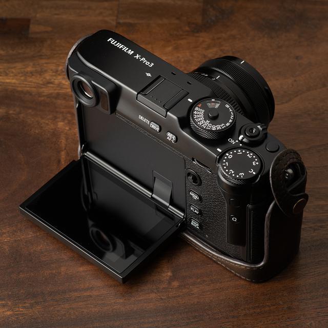 画像3: 製品の特徴
