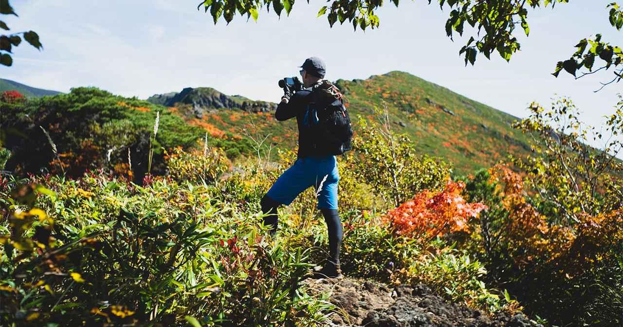 画像: インプレッション | fp | カメラ | SIGMA | 株式会社シグマ グローバルサイト