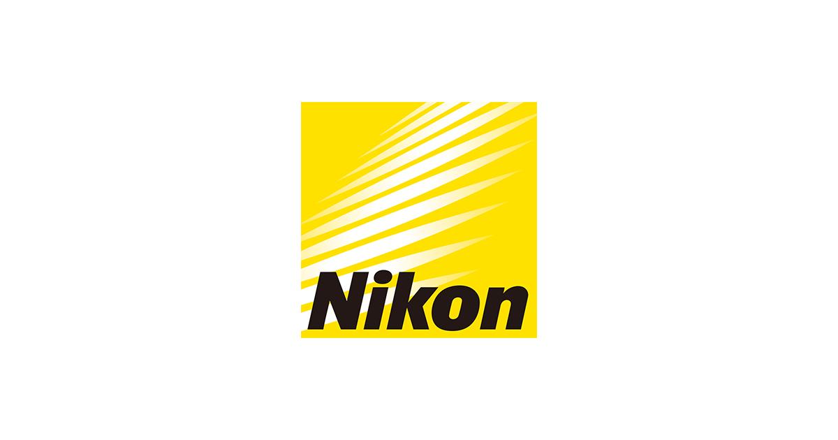 画像: 「ニコンプラザ銀座」業務終了、並びに「ニコンプラザ新宿」を「ニコンプラザ東京」へ改装・改称と「ニコンプラザ大阪」移転のお知らせ   ニコンイメージング