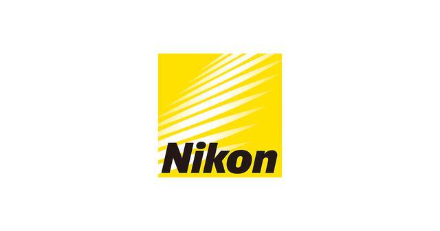 画像: 「ニコンプラザ銀座」業務終了、並びに「ニコンプラザ新宿」を「ニコンプラザ東京」へ改装・改称と「ニコンプラザ大阪」移転のお知らせ | ニコンイメージング