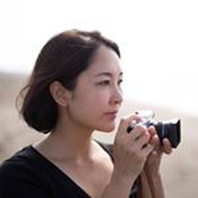 画像: Mina Daimon (@minadaimon) Instagram profile 窶「 123 photos and videos