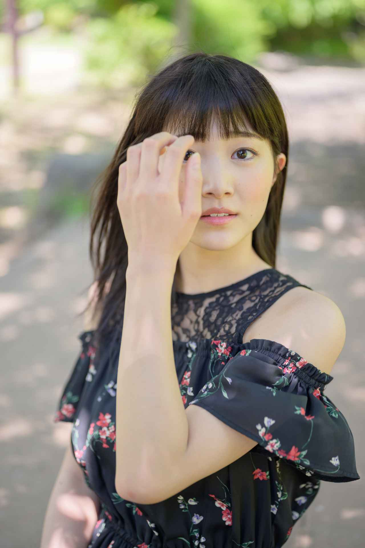 画像: Nikon Z 6 + NIKKOR Z 50mm f/1.8S 1/250 f1.8 ISO100 WB:5000
