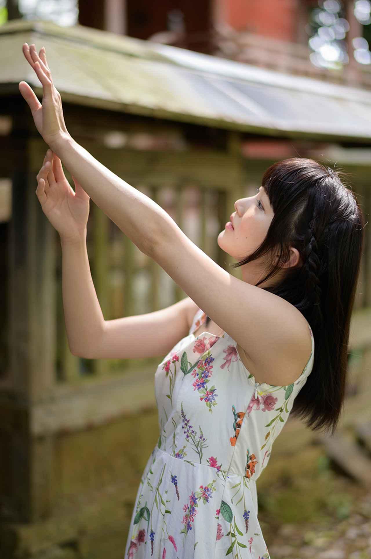 画像: Nikon Z 6 +AF-S NIKKOR 58mm f/1.4G 1/125 f1.4 ISO125 WB:5000