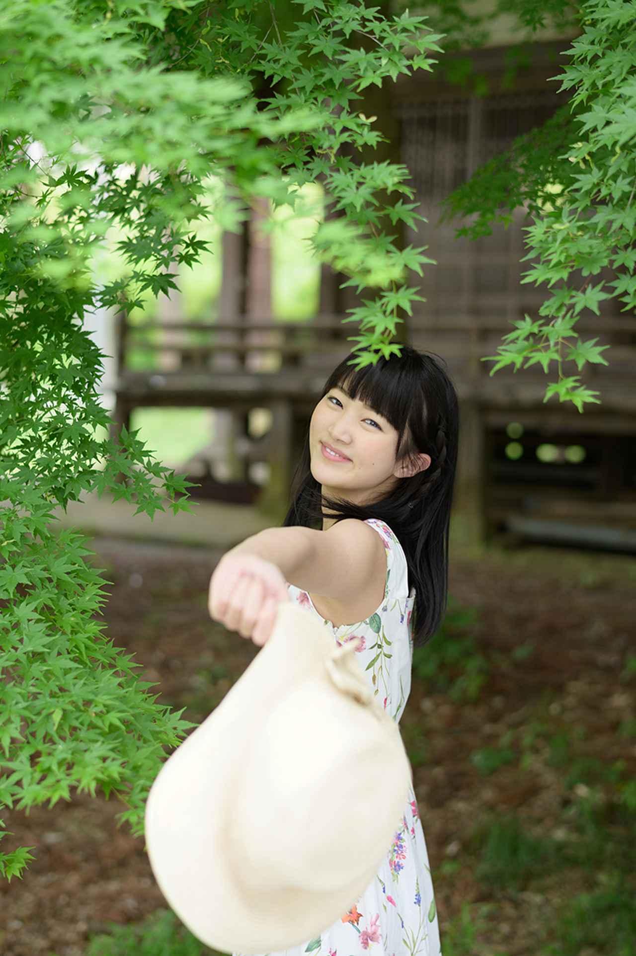 画像: Nikon Z 6 +AF-S NIKKOR 58mm f/1.4G 1/200 f2.0 ISO100 WB:5000