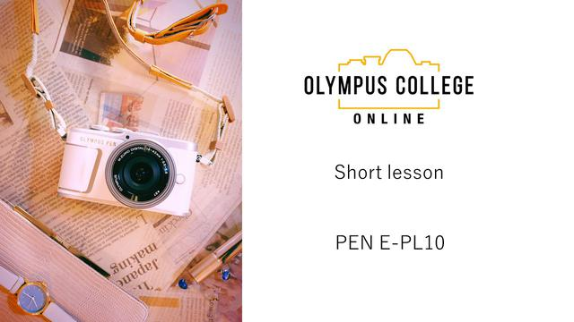 画像2: fotopus.com