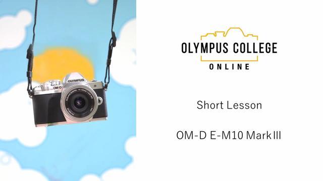 画像1: fotopus.com