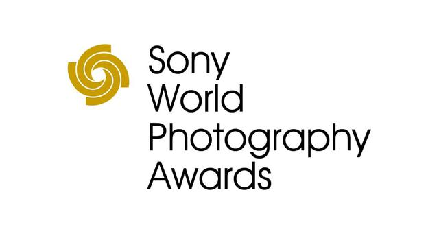 画像: 「Sony World Photography Awards 2020」受賞作品を発表