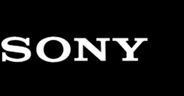 画像: Sony Japan | Sony Imaging Gallery | ソニーワールドフォトグラフィーアワード2020 受賞作品展