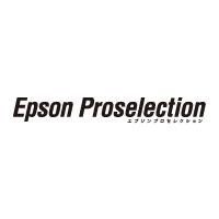 画像: プロセレクション SC-PX1V | 製品情報 | エプソン