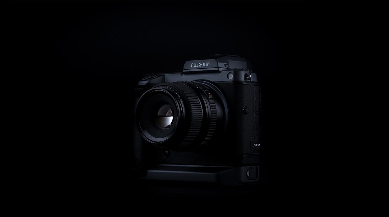 画像1: ファームウエア Ver.2.00 | Cameras | 富士フイルム Xシリーズ & GFX