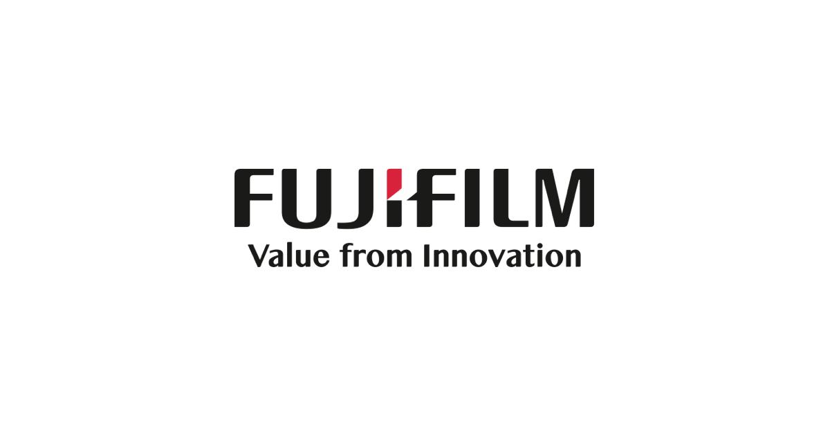 画像: 「FUJIFILMクリップオンフラッシュ EF-60」新発売   富士フイルム [日本]