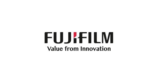 画像: 「FUJIFILMクリップオンフラッシュ EF-60」新発売 | 富士フイルム [日本]