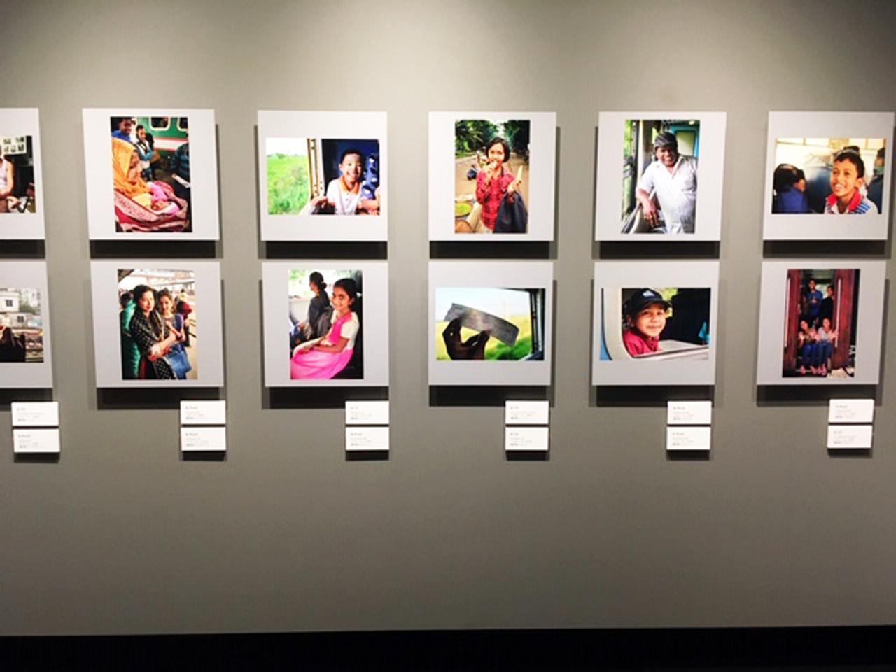 画像: 米屋こうじ写真展『鉄道幻風景』開催中! 富士フイルムイメージングプラザにて、8月24日(月)までのロングランです。