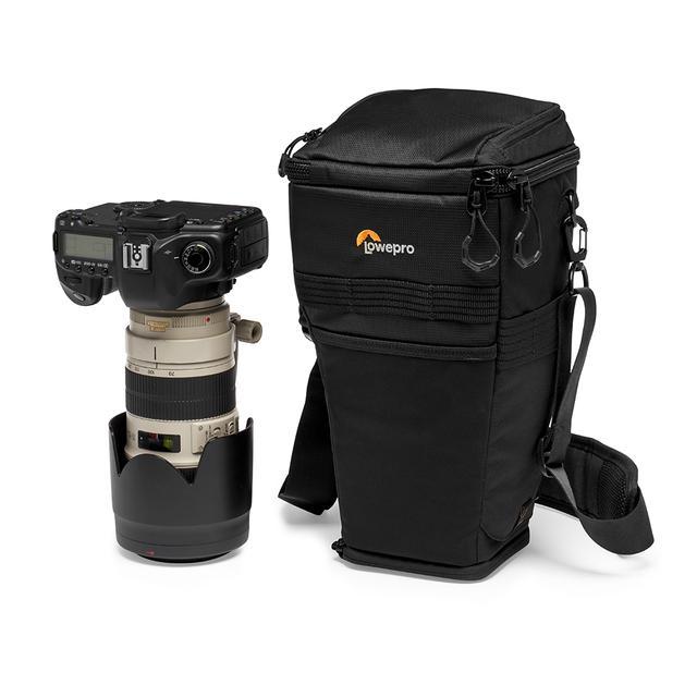 画像5: ヴァイテックイメージングはLoweproのProTacticシリーズ、 新しい4モデルのカメラバッグを2020年9月2日より発売!