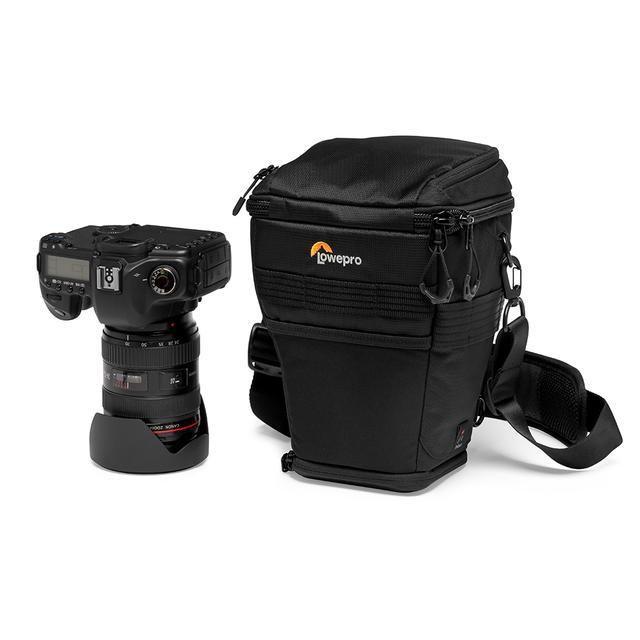 画像3: ヴァイテックイメージングはLoweproのProTacticシリーズ、 新しい4モデルのカメラバッグを2020年9月2日より発売!