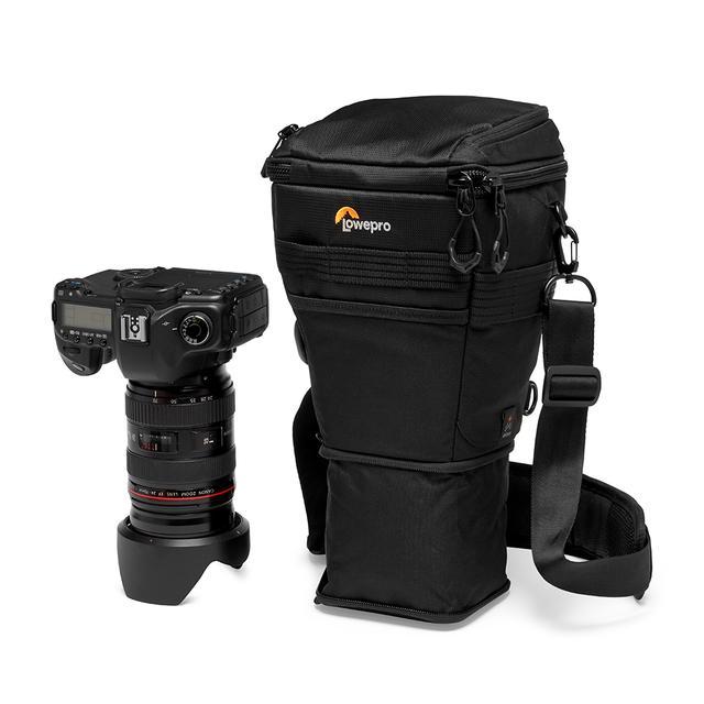 画像4: ヴァイテックイメージングはLoweproのProTacticシリーズ、 新しい4モデルのカメラバッグを2020年9月2日より発売!