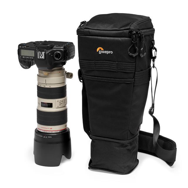 画像6: ヴァイテックイメージングはLoweproのProTacticシリーズ、 新しい4モデルのカメラバッグを2020年9月2日より発売!