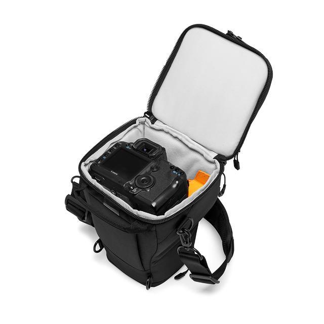 画像1: プロタクティックTLZ70AW トップローディングバッグ(品番LP37278-PWW)
