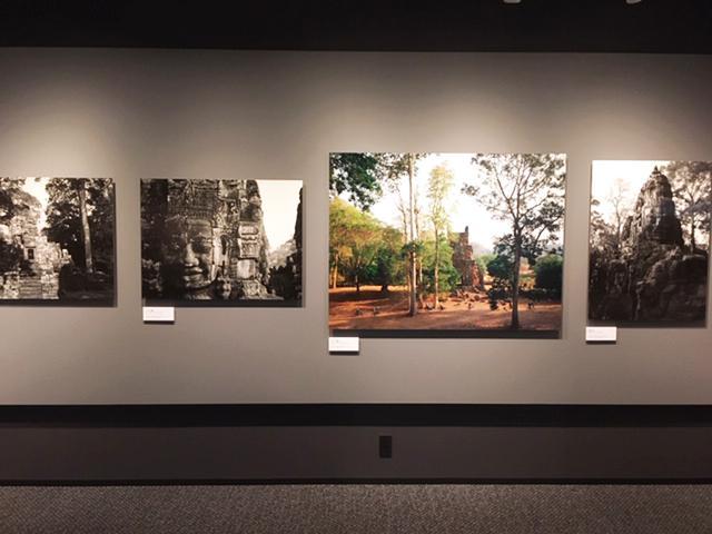 画像: 稲垣徳文写真展『巡礼 2010-2020』は、富士フイルムイメージングプラザ東京で好評開催中です。