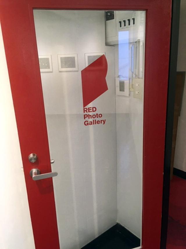 画像: ■会場:RED Photo Gallery 新宿区新宿1-2-11-2F TEL03-5357-7407 ■会期:開催中 ~9月27日(日) 12:00~19:00