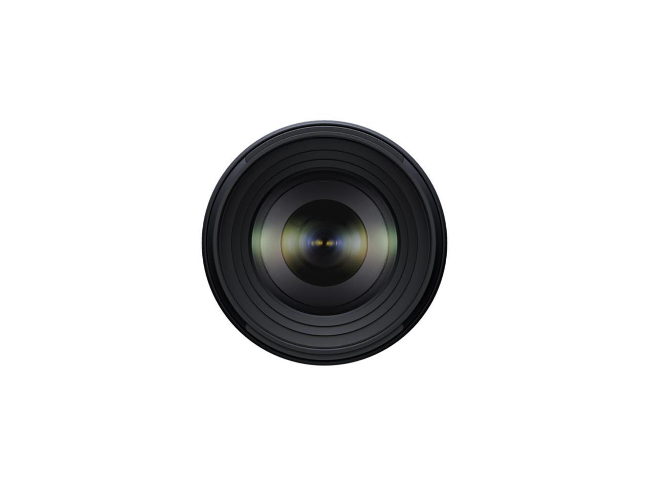画像2: タムロンはソニーEマウント用望遠ズームレンズ 「70-300mm F/4.5-6.3 Di III RXD (Model A047)」を 2020年10月29日(木)に発売。希望小売価格は税別7万円。