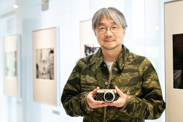 画像: くまモンの生みの親、小山薫堂氏の写真展を11月に開催