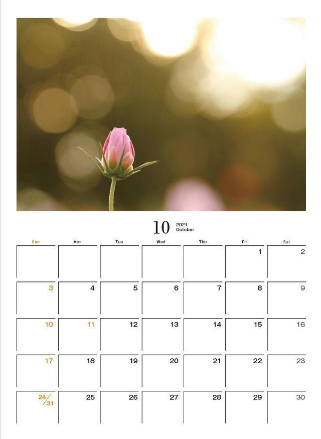 画像10: mm-style.jp