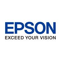 画像: エプサイトギャラリー|エプソンスクエア丸の内|エプソン