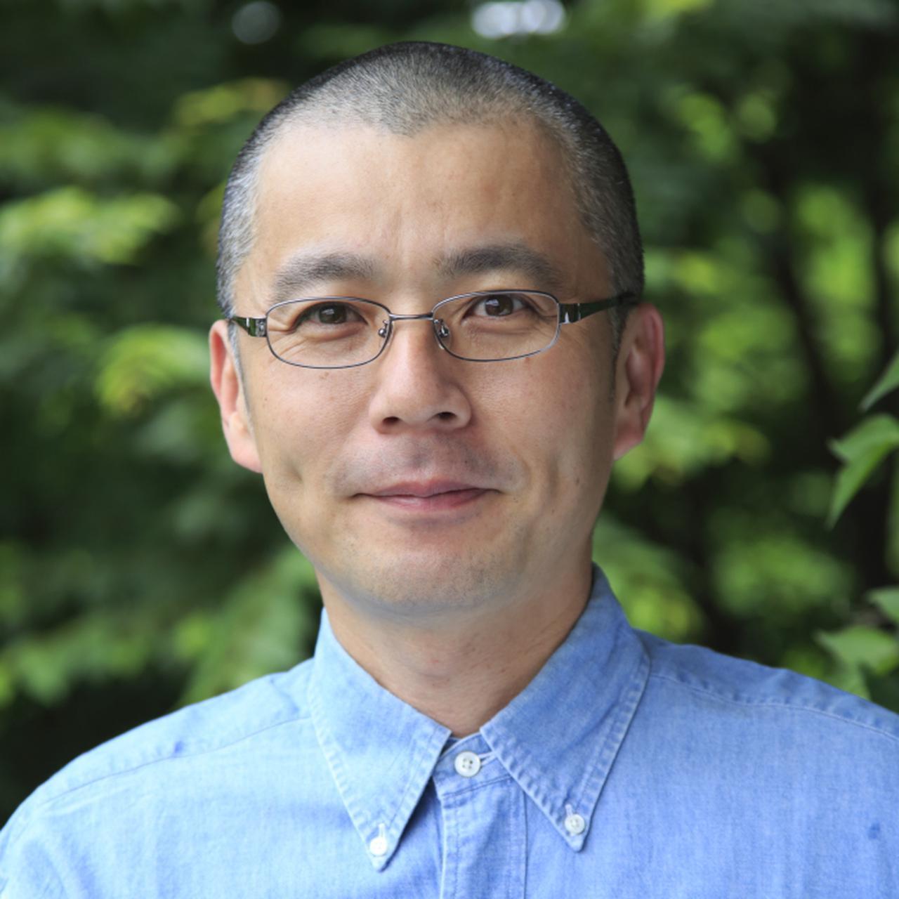 画像: 1967年3月京都市生まれ。大阪芸術大学写真学科卒業後にストックフォトや海外旅行のガイドブックの撮影などで世界中を巡る中で各地の美しい夜景に触れ、自分でも撮り始めて夜景写真家として今に至る。日本写真家協会(JPS)会員、キヤノンEOS学園東京校講師
