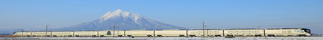 画像: 鉄道の写真・動画専門のフォトライブラリー【レイルマンフォトオフィス】