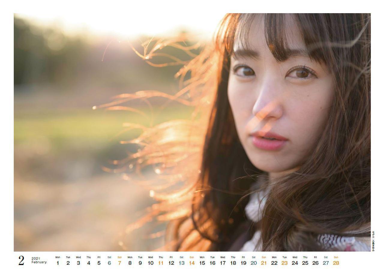 Images : 3番目の画像 - 「発掘!アイドル図鑑セレクション」 - Webカメラマン