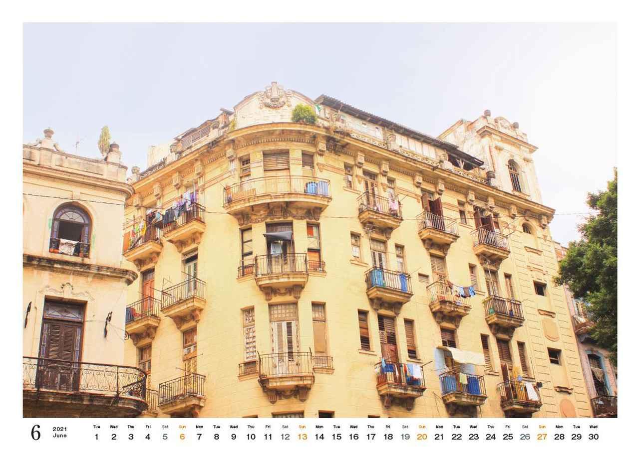 Images : 7番目の画像 - カメラマン2021カレンダー、伊勢谷浩一「Esperanza」 - Webカメラマン