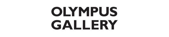 画像: オリンパスギャラリー東京 開催スケジュール|オリンパスプラザ東京 写真展:オリンパスギャラリー東京|ショールーム/写真教室|オリンパス