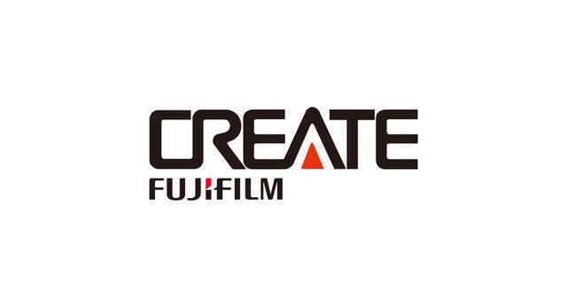 画像: クリエイト : 富士フイルムグループが運営するプロラボサービス