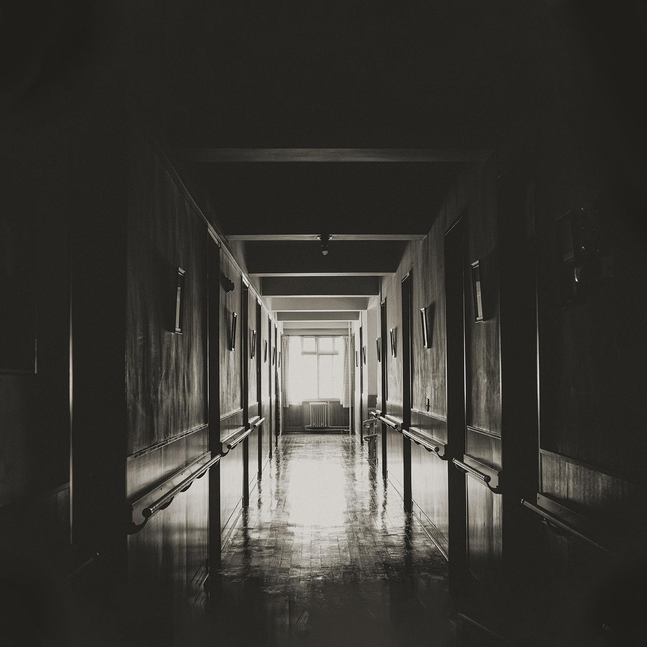 画像1: 展示作品より©千代田路子